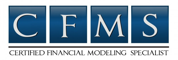 300+ financial modeling training & certification resources